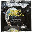 EXS: Black fantasy