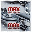 EXS: Max Protection