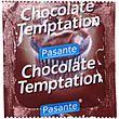 Pasante: Chocolate