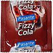 Pasante: Cola