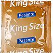 Pasante: King Size XL