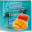 Pasante: Mango Tropical