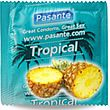 Pasante Piña Tropical