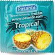 Pasante: Piña Tropical