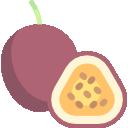 Sabor a Fruta de la pasión