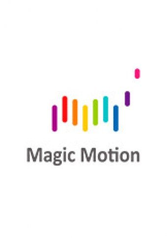 magicmotionmarcas