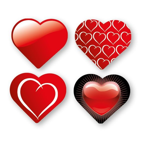 . Pasante Sorprende a tu pareja con este extrovertido preservativo con forma de corazón. Condones temáticos para fechas especiales o fiestas. Corazones 100 uds .
