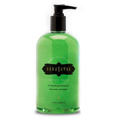 . 159 Gel Baño Menta 500 ml. 1 .