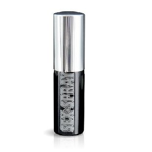 . Sex spray 15 ml .