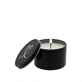 After dark potion 16 massage candle con  black orchid 170 gr