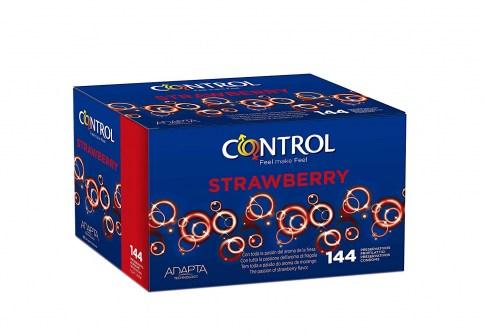 Control Condones control formato profesional