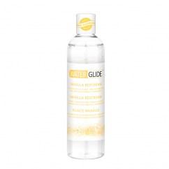 Waterglide Lubricante sabor a vainilla. Vainilla 150 ml