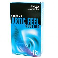 88 Artic Feel 12 Uds 1