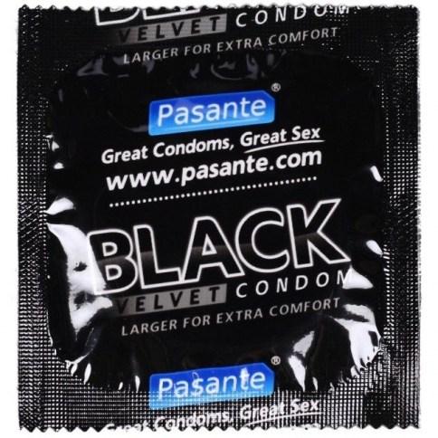 . Pasante Desata tus fantasías más oscuras con este nuevo preservativo de color negro. Condón de color, para probar cosas distintas. Forma clásica, recta. Condones Negros 144 uds .