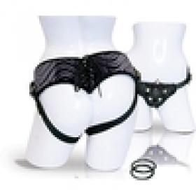 Arnes corsette