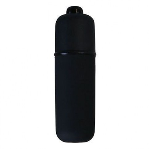 Fleshlight Bala vibradora de Fleshlight. De potente motor, capaz de brindarnos estimulaciones intensas y constantes. Bullet vibradora
