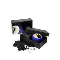 Lelo Simulador del sexo oral galardona internacionalmente por su estimulación tan real. Ahora con cabezal rotatorio más grande. Ora 2