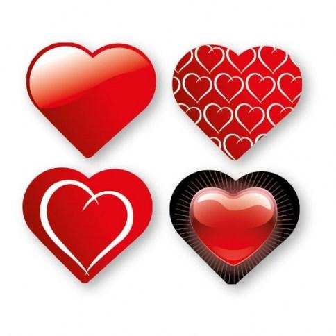 Pasante Sorprende a tu pareja con este extrovertido preservativo con forma de corazón. Condones temáticos para fechas especiales o fiestas. Corazones 100 uds