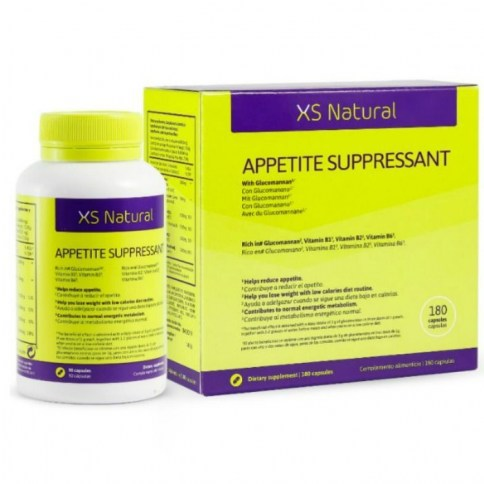 123 Xs natural apetito sexual 1