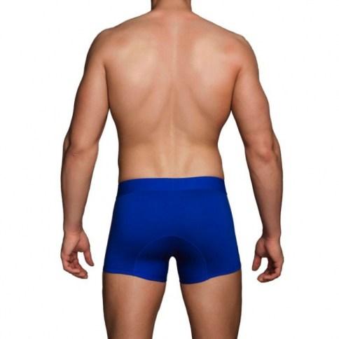 305 Ms075 boxer deportivo azul S 1