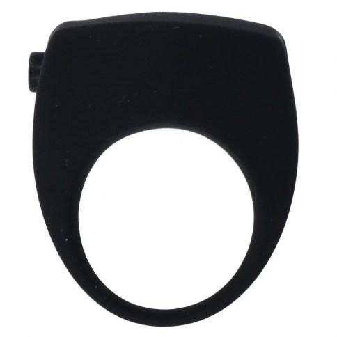 271 Rafix vibra Negro 3