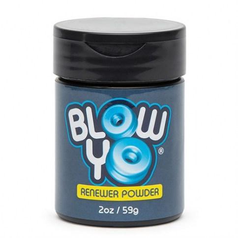 13 BlowYo Renewer Powder 1