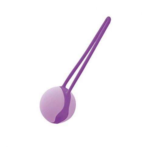 74 Bola Uno Purple/Candy Violet 1