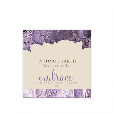 169 Embrace Tightening Pleasue 3 ml Sachet 1