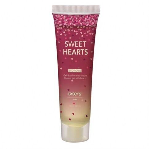 Fabricante Sweet Hearts 100 ml 1