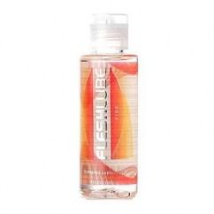 Fleshlight Lubricante efecto Calor. Perfecta sensación de hidratación y seda aumentando el orgasmo gracias al efecto calor. Fleshlube Fire 100 ml