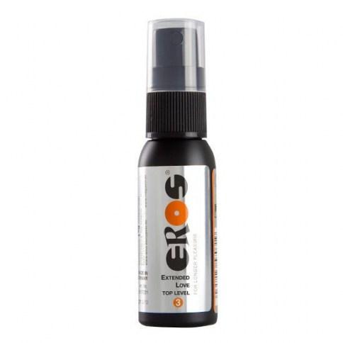Spray retardante perfecto para prolongar las relaciones sexuales y así disfrutar.
