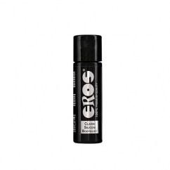 Eros Lubricante base silicona de alta calidad. Muy concentrado, teniendo un efecto muy duradero. Recomendado para sexo anal. Lub Classic 30 ml Tubo