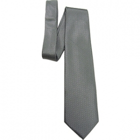 Corbata the grey