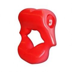 Rocks Off Anilla vibradora de Rocks Off, labios ajustables y vibraciones potentes! Anillo Hot Lips