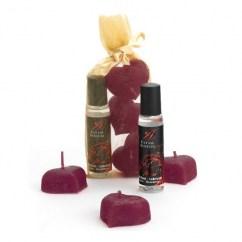 CM Extase sensuel noches de seda ideal para regalar D-201734 regalos sencillos pero eficaces Extase sensuel noches de seda