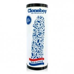 Cloneboy kit clonador de pene edicion especial