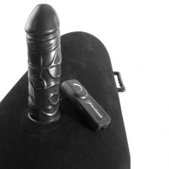 . Pipedream Fetish fantasy asiento hinchable de Pipedream Vibradores Fetish fantasy asiento hinchable .