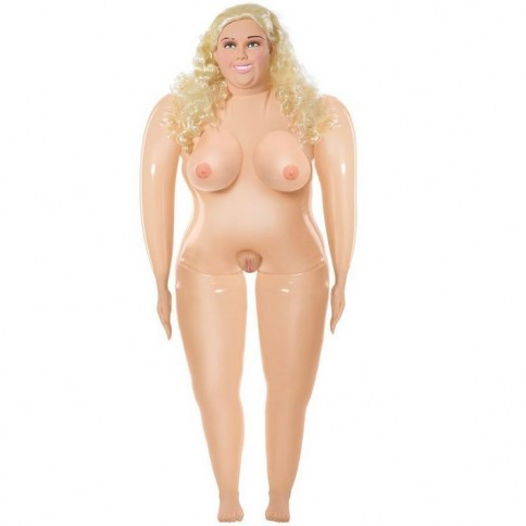 . Pipedream Extreme toyz becky plus size Extreme toyz becky plus size .