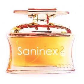 Fragance six 100 ml