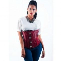 Queen lingerie Queen corset estrella disponible en varias tallas, encuetra la tuya y disfruta de una noche distinta Queen corset estrella