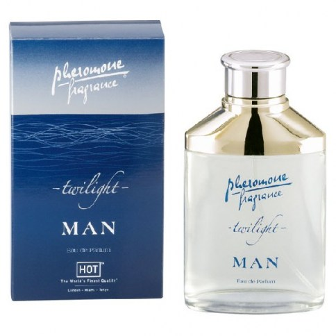 Twilight man 50 ml