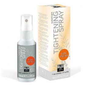 Tightening spray mujer