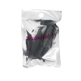 Estimulador waouhhh negro