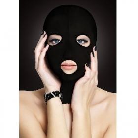 Subversion mask
