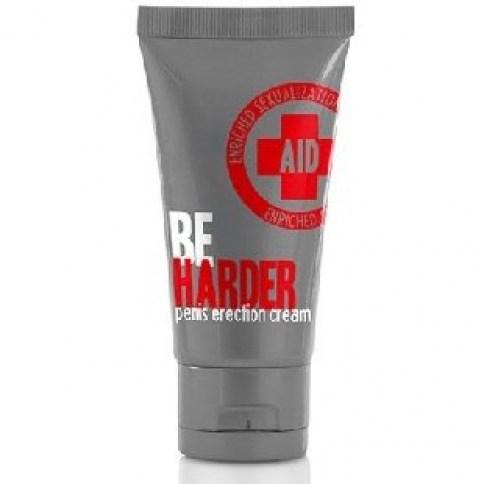 Aid be harder crema erección