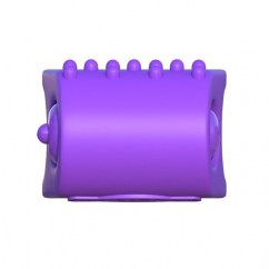 . Pipedream Fantasy c-ringz silicone duo ring de Pipedream, marca premium C-ringz anillo vibrador silicona doble .