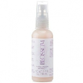 Phrmaquest blossom 50 ml