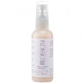 Phrmaquest blossom 50 ml