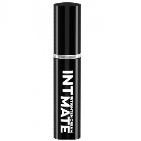 Gel intimate 5 ml