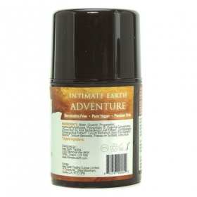 Intimate Earth Intimate Earth Adventure Anal Relaxing Serum 30Ml